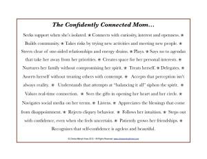 ConfidentlyConnectedMomposter