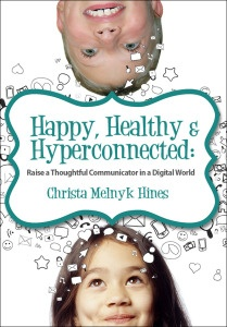 Happy, Healthy & Hyperconnected