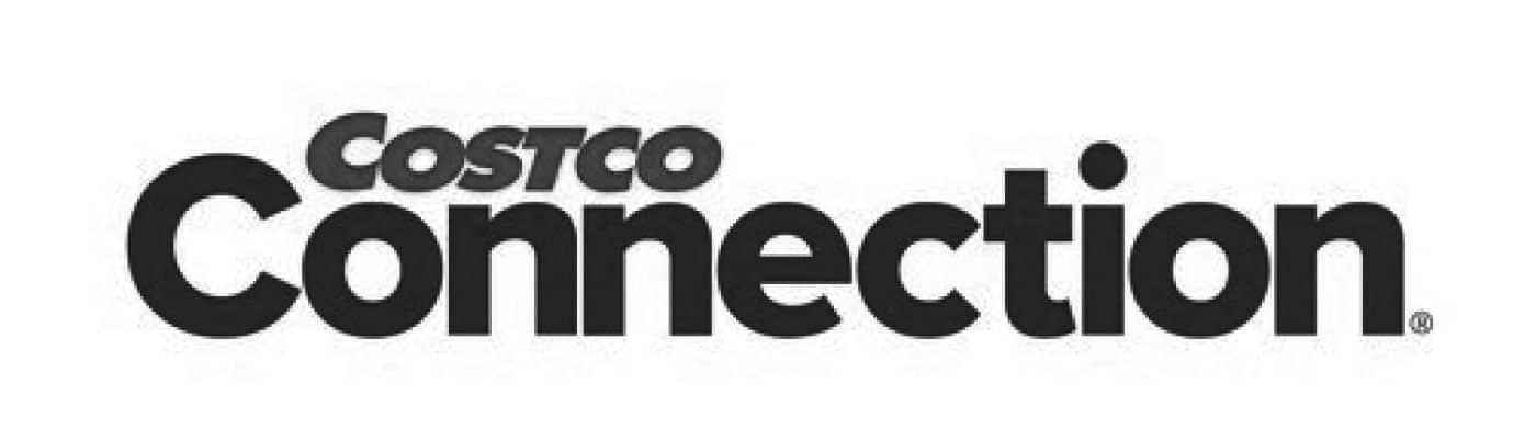 CC_Logo_Optimized