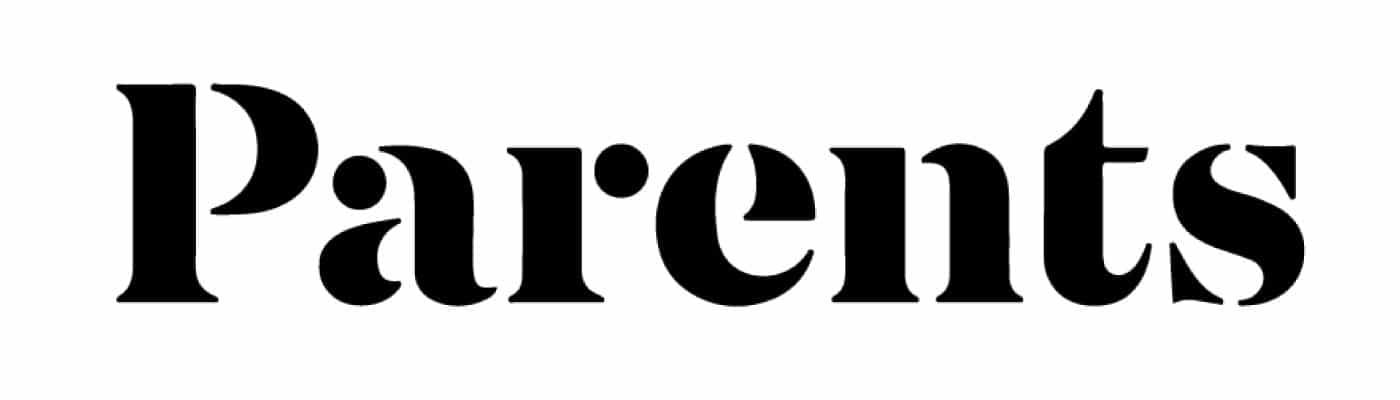 Parents_Logo_Optimized
