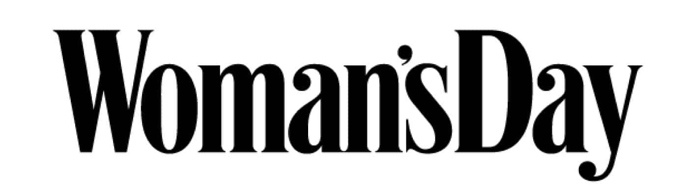 WD_Logo_Optimized